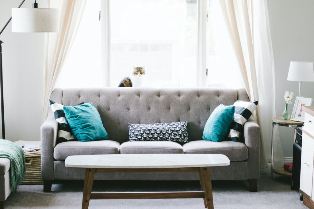 Home Furniture Import Export
